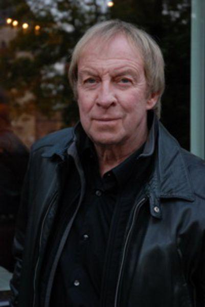 Pleitgen Ulrich